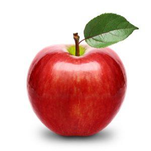 תפוח גלה