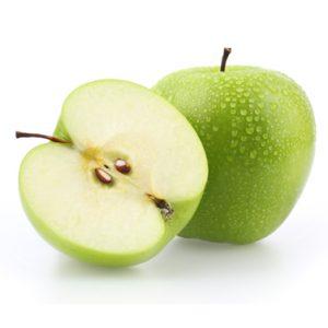 תפוח גרנד