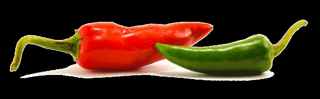 התמרים ורימונים - ירקות ופירות מובחרים
