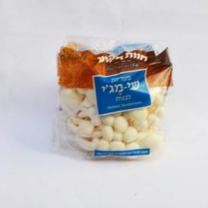 פטריות שימגי לבן